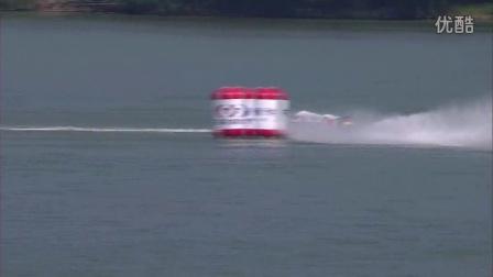 2015 F1摩托艇世锦赛中国柳州大奖赛 决赛报道