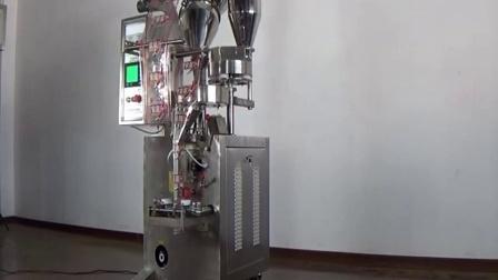 核桃仁包装机 颗粒包装机 背封颗粒包装机