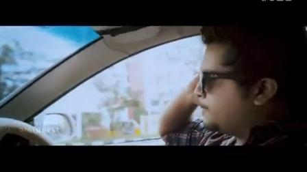 3G Love Full telugu  Movie