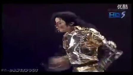 迈克尔杰克逊最清晰吉隆坡演唱会(00h00m00s-00h10m35s)