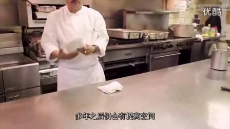 stillmotion 婚礼拍摄教程佳能摄像 幕后花絮-24