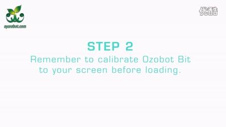 Ozobot bit 2.0 图形化编程演示 ozoblockly 线上编程 北京小芽科技