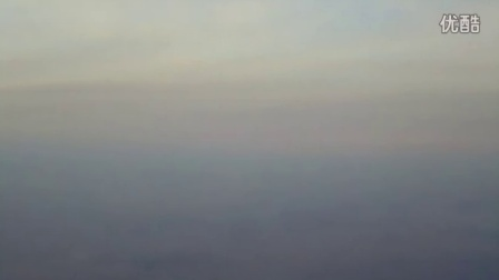禄口机场飞往烟台拍摄   哈尔滨之游