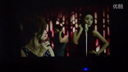 酷乐视Q6青春版图片视频效果展示