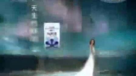 天山雪盒装牛奶——我们篇/选择篇05秒