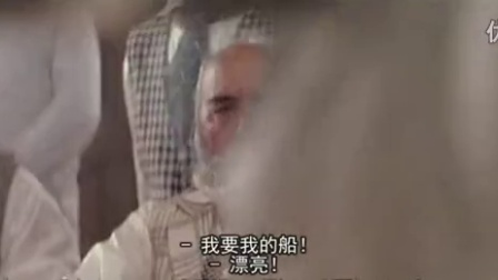 鸦片战争.1997.DVD