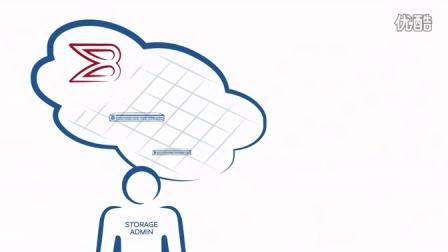 重新定义IP存储的网络连接