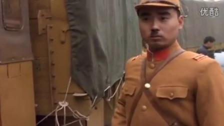 【国产经典老电影】黑太阳南京大屠杀