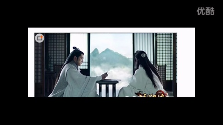 琅琊榜在韩国的收视率怎么样 琅琊榜韩国收视率成绩并不理想