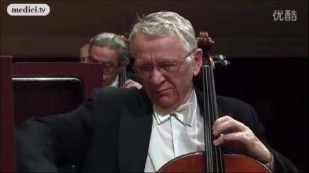 Nikolaï Demidenko演奏肖邦协奏曲1号
