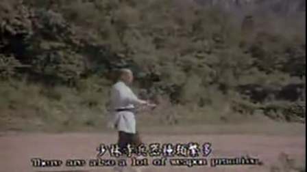 胡正生师傅杨桂吾 | 子母鸳鸯钺