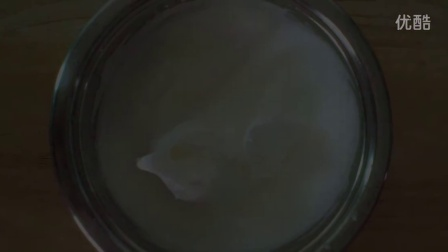 【蛋糕制作】Fluffy Banana Chiffon Cake (香蕉戚風蛋糕)