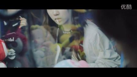 朴智敏JiMin Park - Hopeless Love