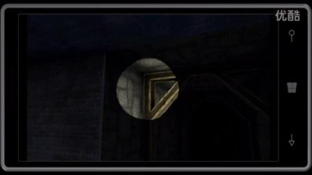 【Acedia:Indie Horror】游戏试玩