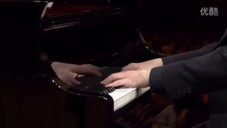 Charles Richard-Hamelin – Piano Concerto in F minor Op. 21 (final stage)