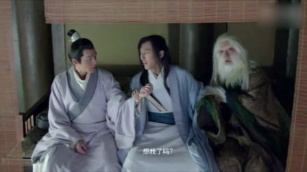 东京电影节大牌云集 20151023