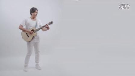 保卜巴督路  《寻人启事》 吉他指弹 / Fingerstyle演奏 | aNueNue彩虹人 M200