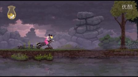 【天才解说】《KingDom王国》EP1:什么叫超快速神级开场