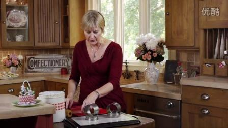 3d糖霜饼干盒子轮廓1-How to Contour Cookie Dough