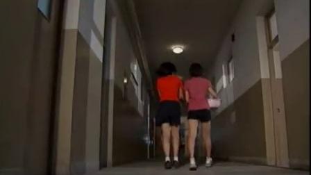 十七岁不哭1997  04