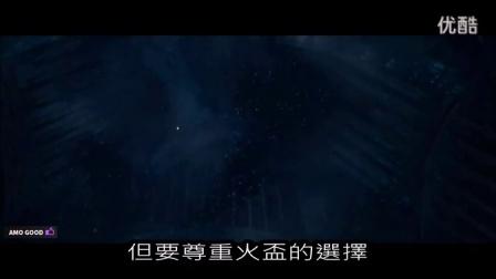 【华超】9分鐘看完18小時電影版哈利波特1-8級