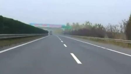 湖北省黄冈市浠水县的旅游宣传片