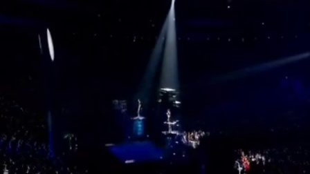 Uknow Yunho   My favorite Singer. Compilation 2003-2012