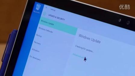 3DM游戏网:Surface  Book开箱视频