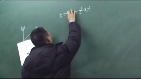 仁寿中学成都七中直播班新版宣传片