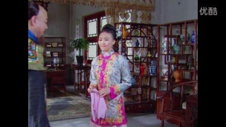 《钱塘传奇》1-48集电视剧余少群郭珍霓演吻戏