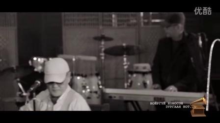 AHMADIIN_ZOLBOO___POPURY_-_YouTube