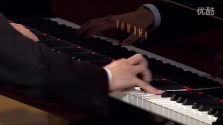 徐子 - Chopin. Etude in C major Op.10-1