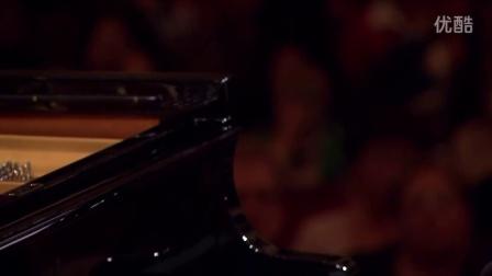 徐子 –肖邦 – Mazurka in A flat major Op. 41 No. 3 (third stage)