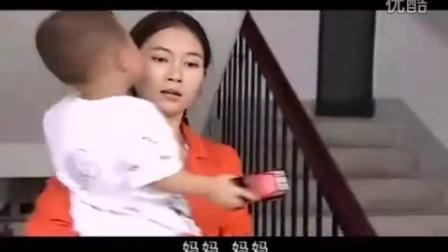 前埔南小区上了电视剧《失踪女人》孙松来过前埔拍戏