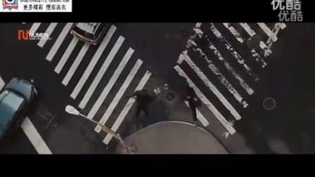 英雄联盟视频锦集LOL逗比们不知不觉duang一下就死了_高清