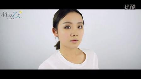 【Miss Zz の化妆教程NO.57】万圣节! 你!别!出!门!(胆小者慎入)