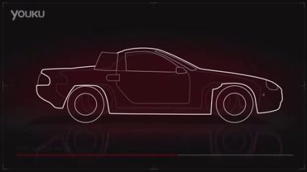 【greendesign】马自达转子发动机车型历史