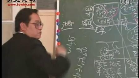 倪海厦-天纪08