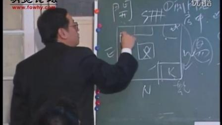 倪海厦-天纪05