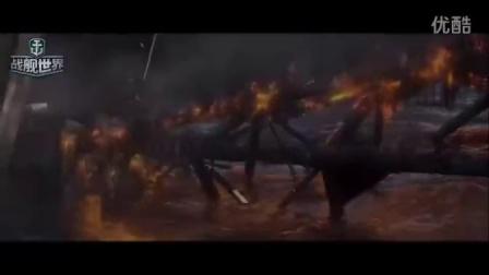 HD-战舰世界--T-ara