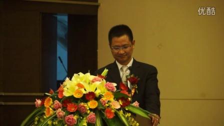 大成(厦门)律师事务所主任刘世平:大宗商品现货交易的法律风险及其防控