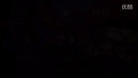 柔搏快乐《超级街霸4:街机版》终极版 全人物 初体验