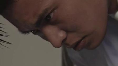 《回首又见他》最伤感的钢琴背景音乐