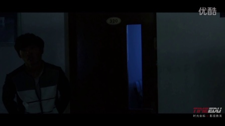 威海职业学院时光坐标影视班悬疑烧脑微电影《迷离楼》