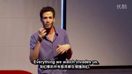 国外戒色视频第一期:为什么要抵制色情!!