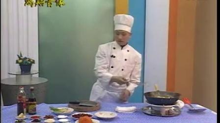 【蓝图小厨】之川味火锅C