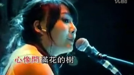 MTVktv视频在线播放《越单纯越幸福》-王筝-wo99.com我99大型伴奏翻唱网站_土豆_高清视频在线观看_1