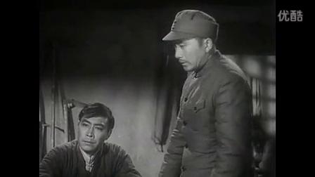 国产经典怀旧老电影红色的种子-标清