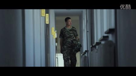 光年映像 张帆&张尧 婚礼微电影