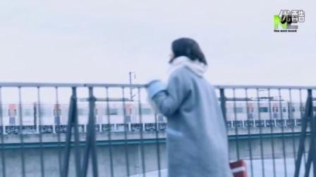 繁星主播初晨原创歌曲-——飘雪